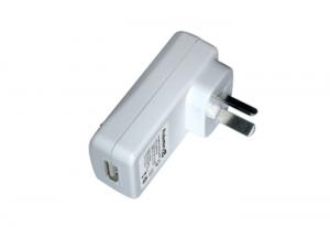 Fuente Con Salida USB 5v 1.2Ah